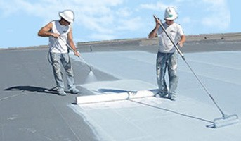 Best Conklin Roof Coatings In Ohio J M Roofing Systems Llc