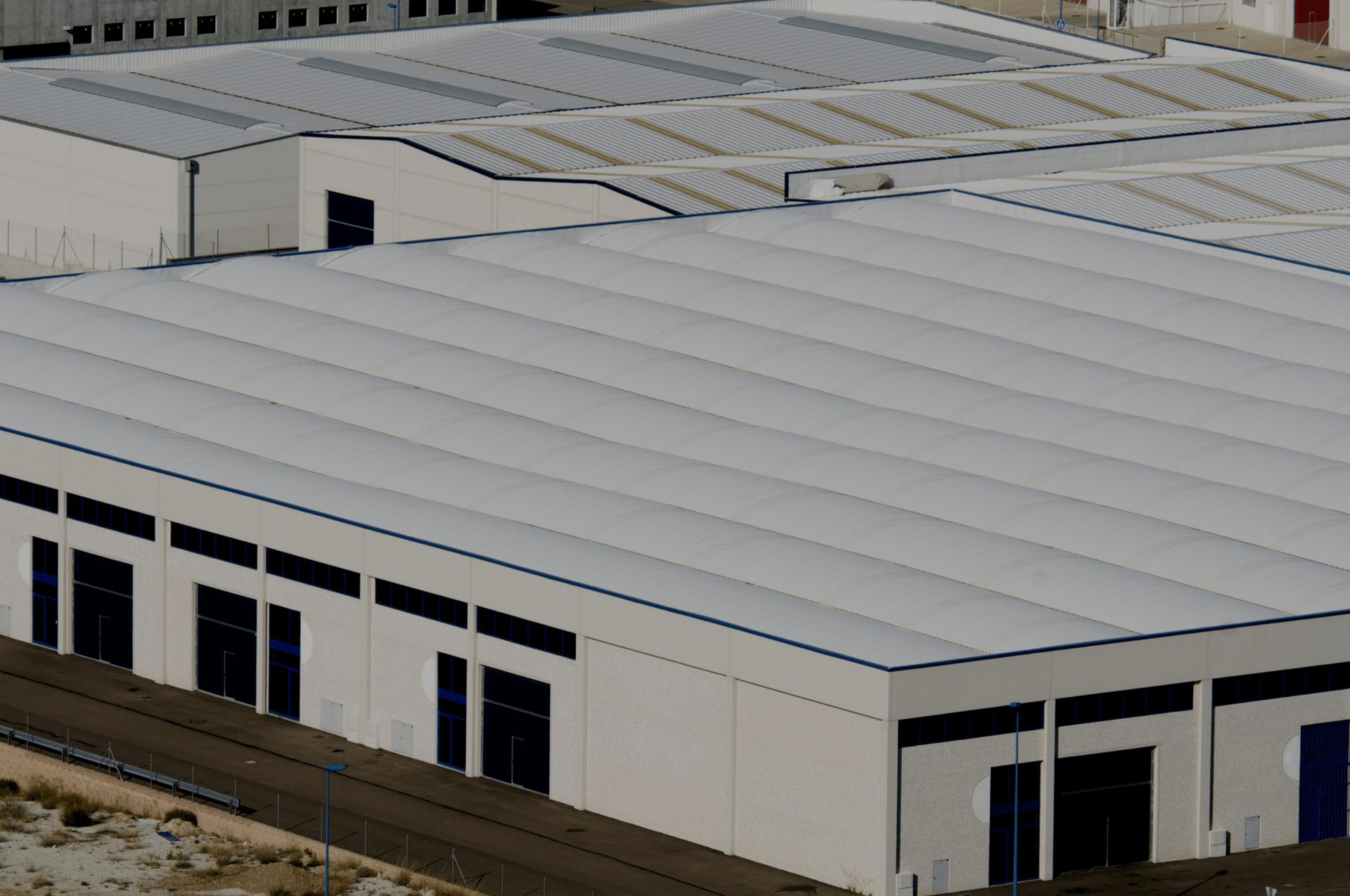 commercial roofing contractors new philadelphia