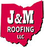 J & M Roofing LLC