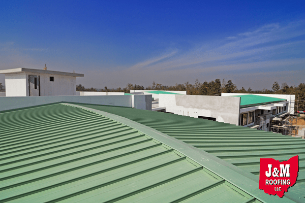7 Things To Happen When You Get Roof Restoration Jm