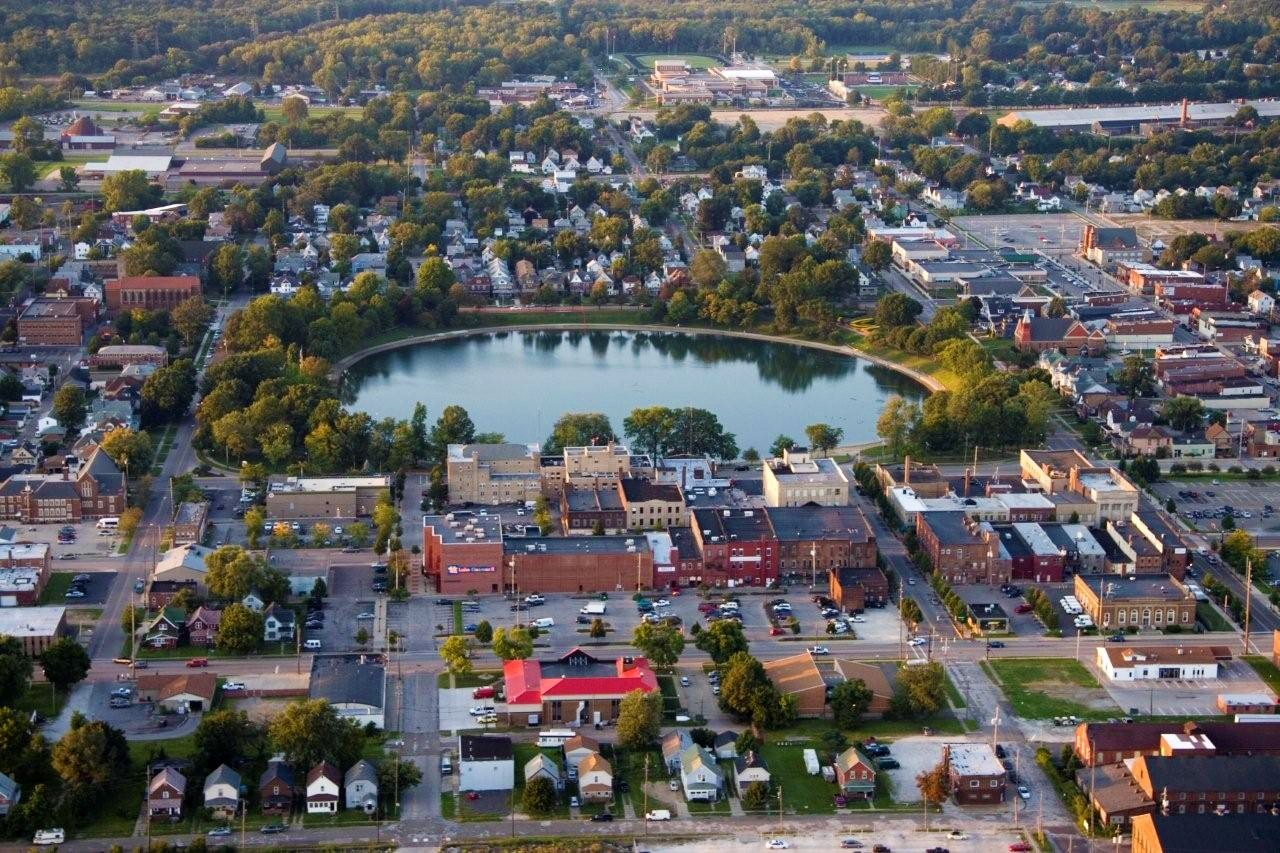 Commercial Roofing Barberton Ohio J Amp M Roofing Llc