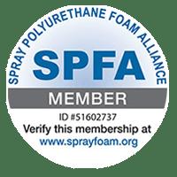 spfa member