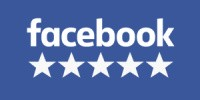 Facebook Roofing Reviews