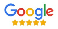 Google Roofing Reviews